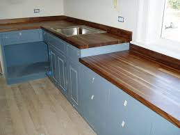 how much are butcher block countertops home design ideas and