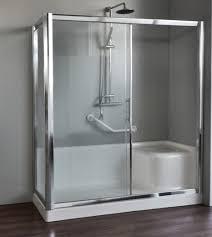 box doccia vendita trasformare vasca in box doccia vendita italiaboxdoccia