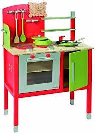 maxi cuisine janod les 7 meilleures images du tableau le top des cuisine pour enfants