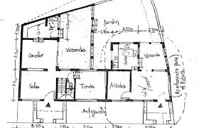drawing building plans modern house plans best building plan layout drawing blueprint