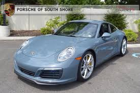 used porsche 911 california 66 porsche 911 4s for sale dupont registry