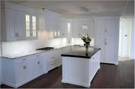 custom cabinet makers near me astounding prodigious custom cabinet makers near me 5 tips for