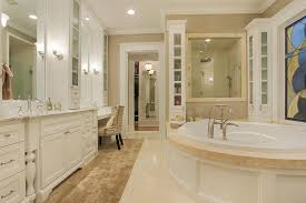 bathroom styles and designs 9 bathroom styles and designs to consider ewdinteriors