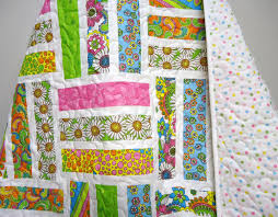 girls quilt bedding baby crib quilt patterns baby crib design inspiration