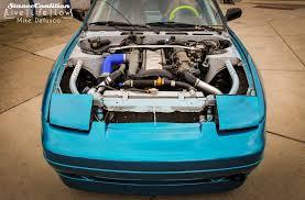 drift cars 240sx homegrown execution jim u0027s 1jz 240sx drift car stancecoalition