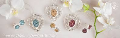 s day jewelry s day jewelry necklaces earrings bracelets uno