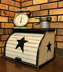 47 best bread boxes images on pinterest bread boxes breads and