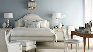 furniture furniture stores in wilmington north carolina room