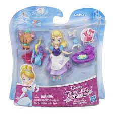 amazon com disney princess little kingdom cinderella u0027s sewing
