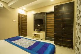 Interior Designer In Indore Hotel Orange Lily Indore Book U20b91601 Oyo Rooms