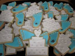Wedding Cake Cookies Wedding Cake Cookies Alice In The Kitchen