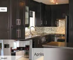 armoire pour cuisine stunning armoire look photos joshkrajcik us joshkrajcik us