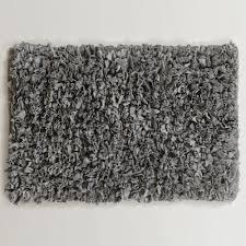 bathroom rug ideas 13 awesome grey bath rugs ideas u2013 direct divide