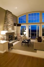 18 types of living room styles pictures u0026 examples for 2017