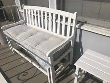 used patio furniture ebay