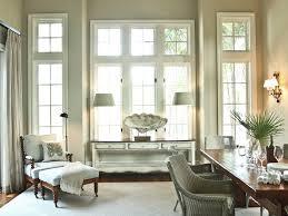 wood floor arm chairs pillows barstools sofa kitchen islcurtain