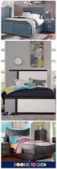 Chatham Bedroom Set Bobs Best 20 Transitional Kids Furniture Sets Ideas On Pinterest