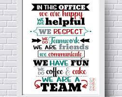 Office Cubicle Decorating Ideas Cubicle Decor Etsy