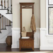 cool home products interior design new vintage home interior products remodel