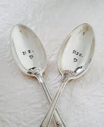 his and hers wedding gifts 117 best his and hers images on wedding gifts and