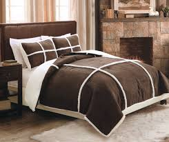Jcpenny Bedding Bedroom Pretty Taupe Comforter Set And Bedding Ideas U2014 Somvoz Com