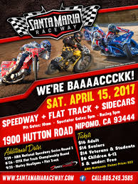 monster truck show santa maria 2017 california speedway news speedwaybikes com