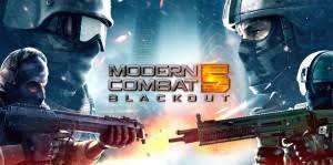 mc5 apk modern combat 5 blackout mod apk 2 9 0k andropalace
