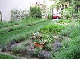 Herb Gardens by Herb Garden Nyrp