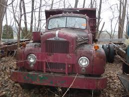 ford 3600 diesel u2013 wiring u2013 yesterday u0027s tractors u2013 readingrat net