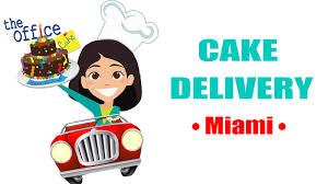 cake delivery birthday cake delivery order birthday cakes online the office cake