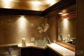 bathroom light bathroom light fixtures black finish brass light