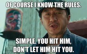 Jackie Chan Meme Pic - post 10332 justpost virtually entertaining