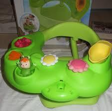 siege bebe cotoons siège de bain anneau de bain cotoons de smoby complet 13e oubli