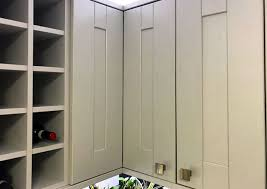 corner wall cabinet in kitchen 30 kitchen corner wall cabinets pictures woodsinfo