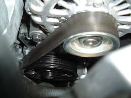 nissan altima 2005 ac problems 13 altima cvt issues please read page 45 nissan forums