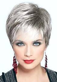hairstyles for thin fine hair for 2015 unique short hairstyles fine thin hair round face short hairstyles