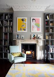 Edwardian Bedroom Ideas The 25 Best Victorian Terrace Interior Ideas On Pinterest