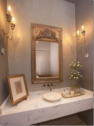 Bathroom Mirrors Houston 75 Best Home Bathroom Mirror Ideas Images On Pinterest