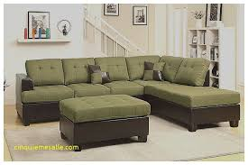 Inexpensive Sectional Sofas by Sectional Sofa Sectional Sofas Under 300 Fresh Sofas Under 300