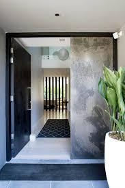 front doors double entry doors door designs images modern