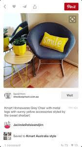Sofa Covers Kmart Au by 95 Best Kmart Hacks Images On Pinterest Bedroom Ideas Kid