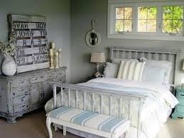 Cottage Style White Bedroom Furniture Excellent Ideas White Cottage Bedroom Furniture Bedroom The