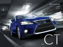 lexus ct200h f sport canada lexus vehicle brochures buy a new lexus near st albert ab