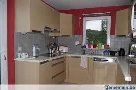 maison 4 chambres a vendre maison à vendre à thon 4 chambres 2ememain be