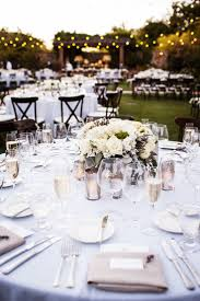 wedding table settings nobby wedding table settings interesting best 25 ideas on