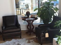 Oversized Leather Recliner Chair Furniture Arhaus Chairs For Inspiring Upholstered Chair Design
