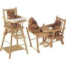 chaise haute bebe bois chaise haute bois combelle mzaol com