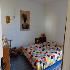 chambre de commerce de poitiers a vendre maison poitiers 89 m 145 600 4 immobilier pour chambre de