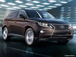 lexus crossovers 100 best lexus rx images on lexus rx 350 car and cars
