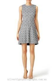 tory burch fashion women clothes online long skirt u0026 skirt online